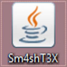 Custom CSPs - SmashTex