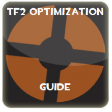 TF2 Optimization Guide