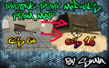 Porting prop models from cs:go map to map cs 1.6