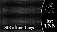 How to Setup SDCafiine Logs