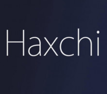 Using Haxchi to Load Sm4sh Mods (5.5.2 & 5.5.1)