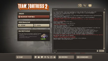 TF2 Console Commands, Part 2