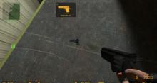 [ESP] Añadir nuevas armas al juego