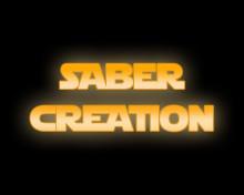 Saber Creation