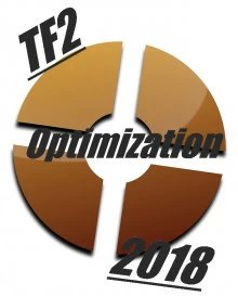 TF2 Optimization Guide 2017