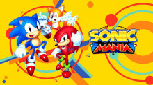 How to install mods to Sonic Mania