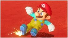 How to BNTX Texture Edit in Mario Odyssey