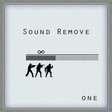 Sound Remove