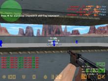 CS:GO AimBotz Training For CS 1.6