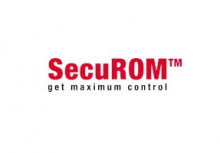 SecuROM Removal