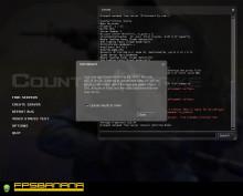 Get Maximum FPS in CS:S