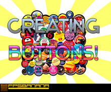 Creating Buttons