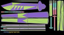 Extracting TF2 UVMaps