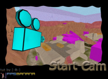 Start Cam