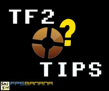 Gameplay Tips