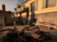 Screenshots Mode