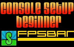 How to Setup Console