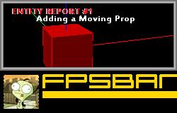 Entity Report