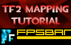 Mapping For Beginners