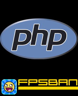 PHP Tut 1: Basics of PHP