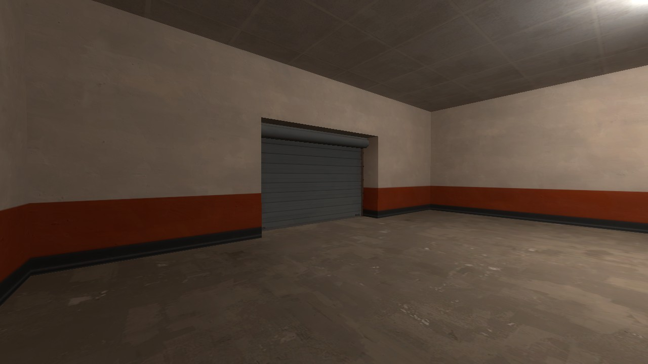 how to create a tf2 map