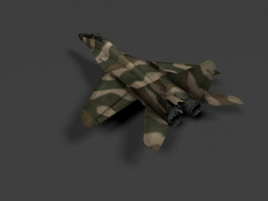 arma3 aircraft controls in bf2