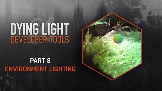 Environment & Dynamic Lighting