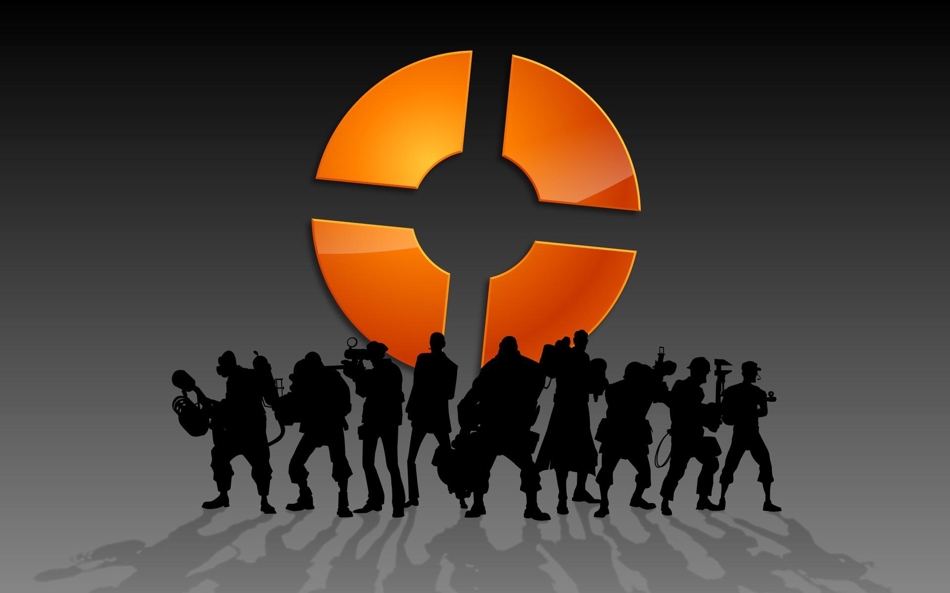 team fortress 2 download no steam mac