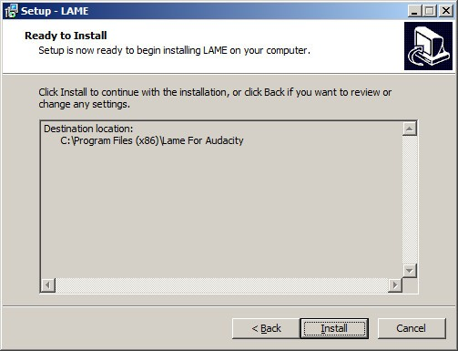 how to make a rough voice using audacity
