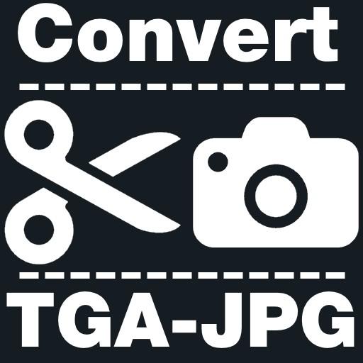 batch convert pdf to jpg gimp