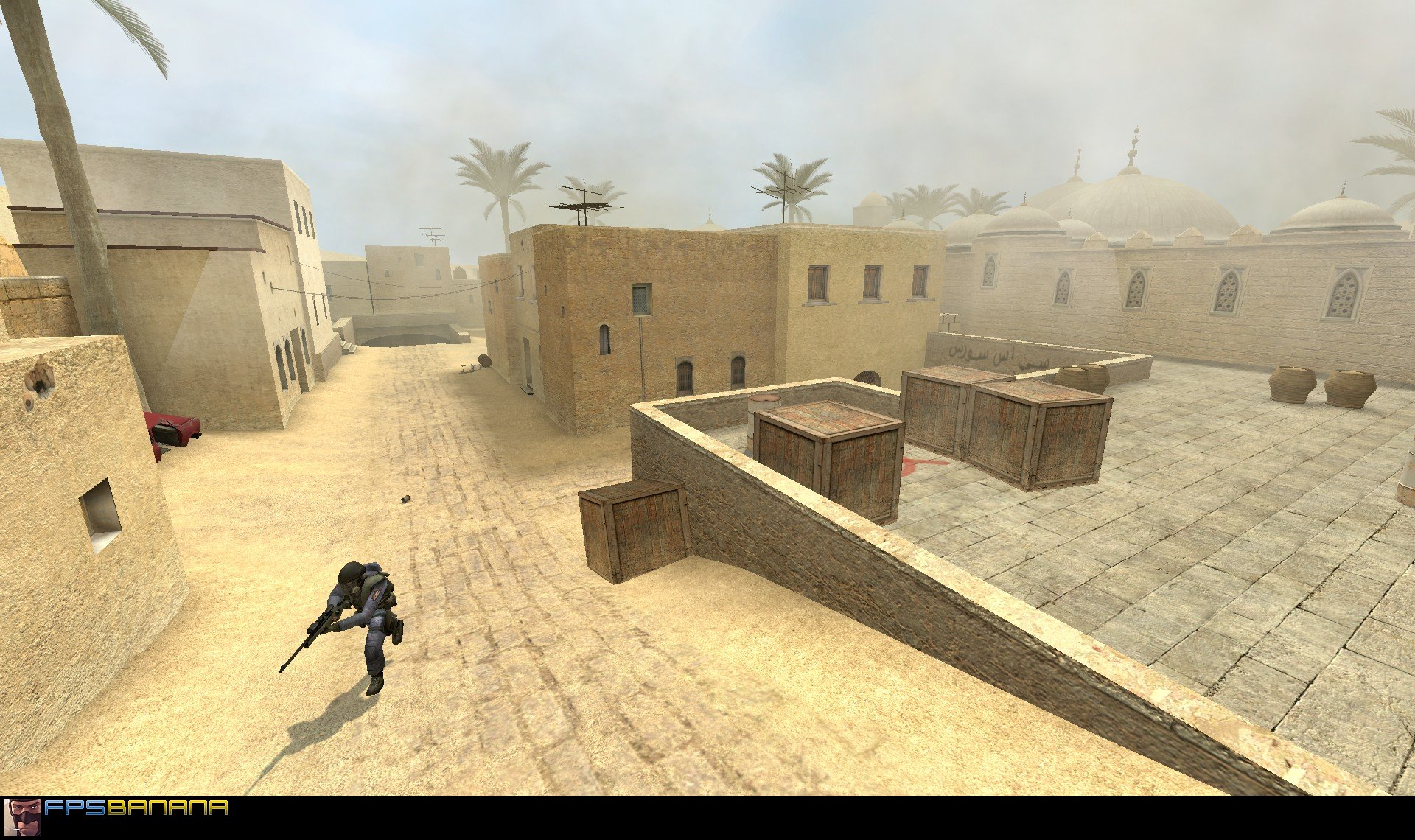 how to get counter strike prime