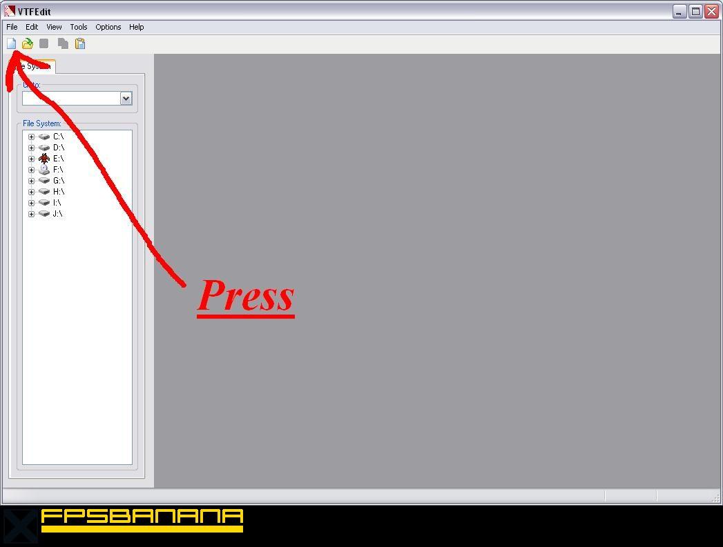 Скачать файл background01 widescreen vtf