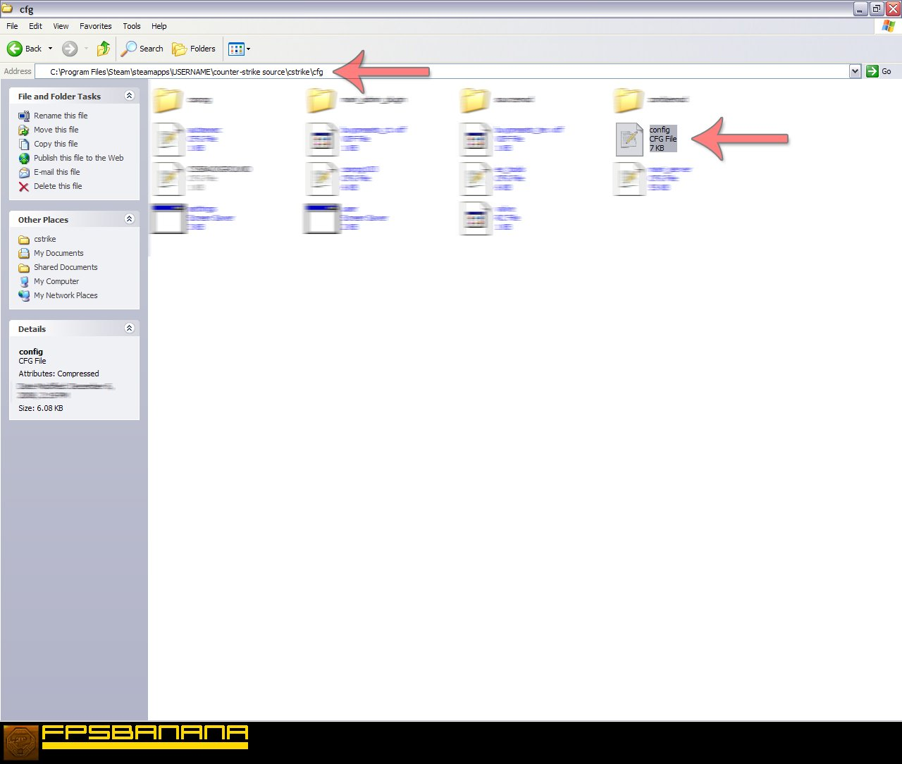 how to fix steam login problem