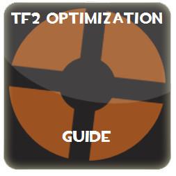 TF2 Optimization Guide