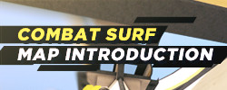 An introduction to combat surf mapping