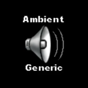 Dynamic Music in Source