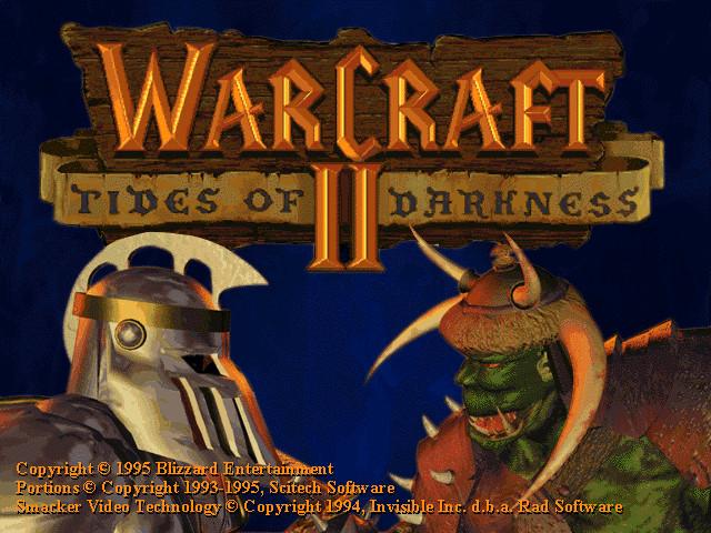 <b>Cheat Codes</b>   <b>Warcraft 2</b>: Tides of Darkness Tutorials