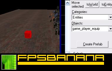 game_playerequip