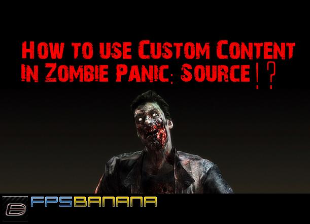 Adding Custom Content