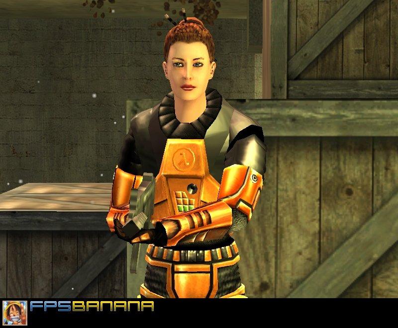 Custom Skins Tutorial screenshot #2