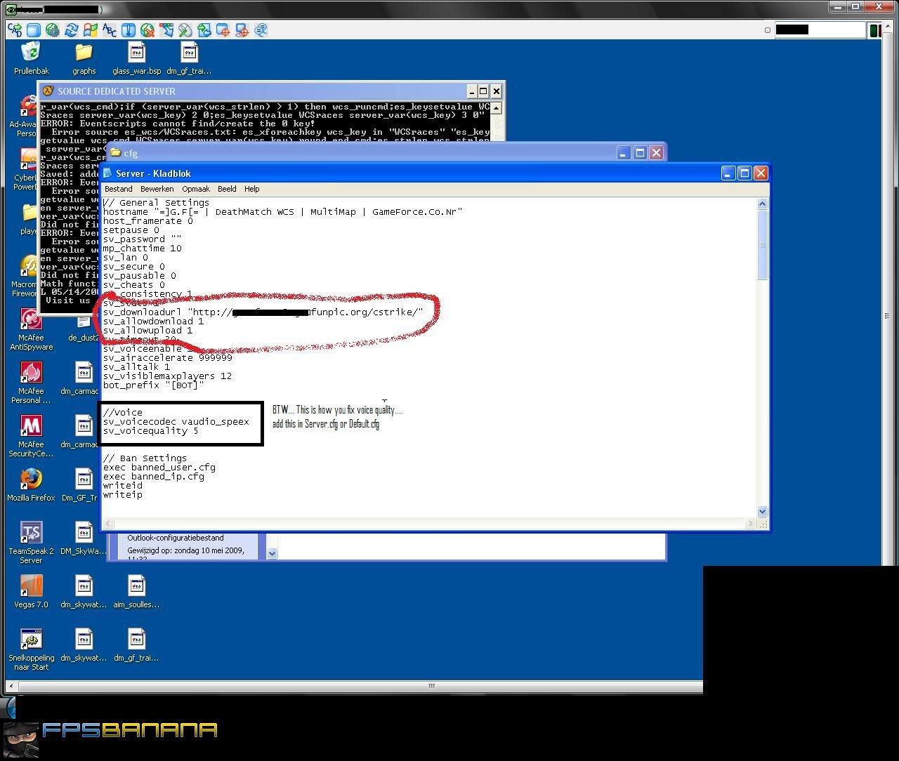 Ответы как сделать css сервер видимым в поиске? 86