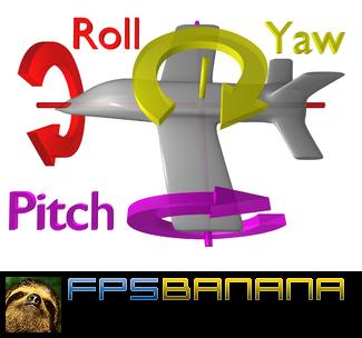 Understanding the P.Y.R./XYZ