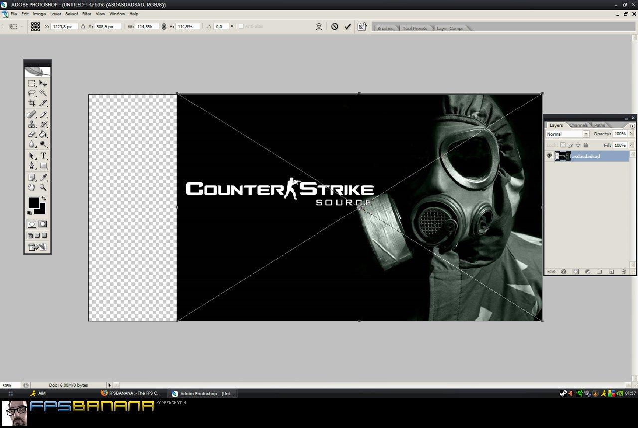 background01 widescreen.vtf