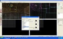 Deathrun Grenade Launcher Tutorial screenshot #2