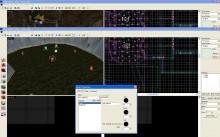 Deathrun Grenade Launcher Tutorial screenshot #3