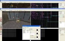 Deathrun Grenade Launcher Tutorial screenshot #4