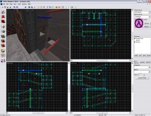 How to Create a Counter Strike Source Map Tutorial preview