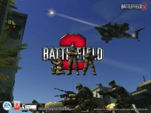 battlefield 2 how to skin easy Tutorial preview