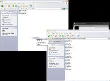 How to add SWEPs Tutorial screenshot