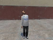 How to Pose Ragdolls Tutorial screenshot #3